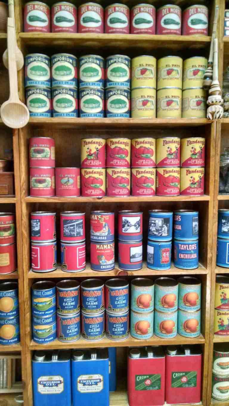 cannedgoods_lr