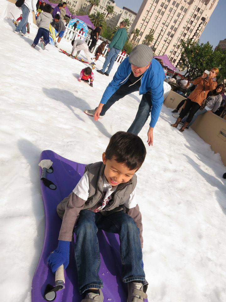 2012_12_08_holidays5