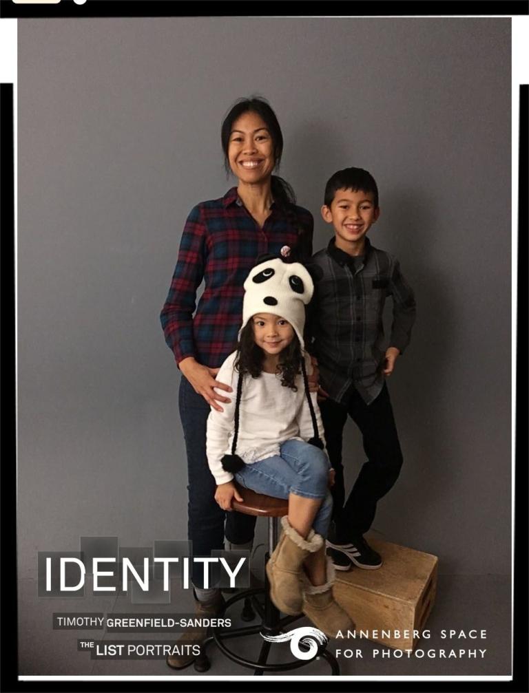 2017-01-06_annenbergspaceforphotography_identity_06_lr