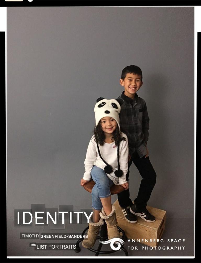 2017-01-06_annenbergspaceforphotography_identity_08_lr
